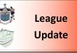 League Update both leagues