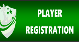 Player Registration Image small