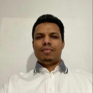 Ahmad Fullat