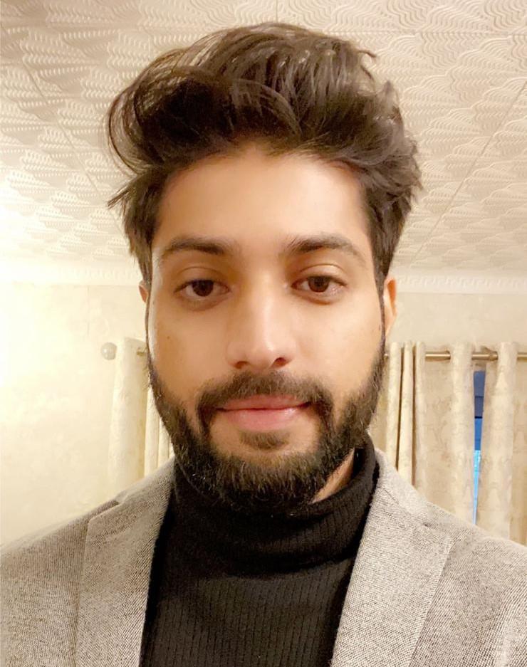 Tanzeel khan 51 not out Amaan