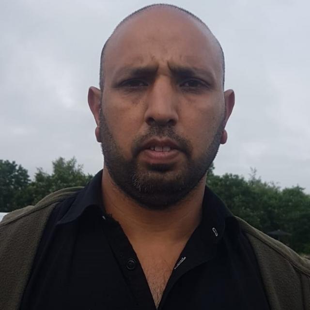 Nadeem Nawaz