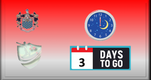 Registration deadline v2