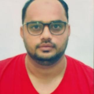 Shahid Kanvi